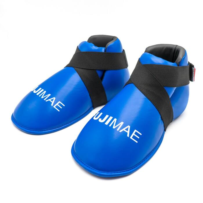 Advantage lábfejvédő
