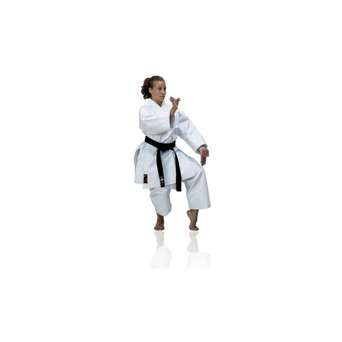 Karate Formagyakorlat edzőruha