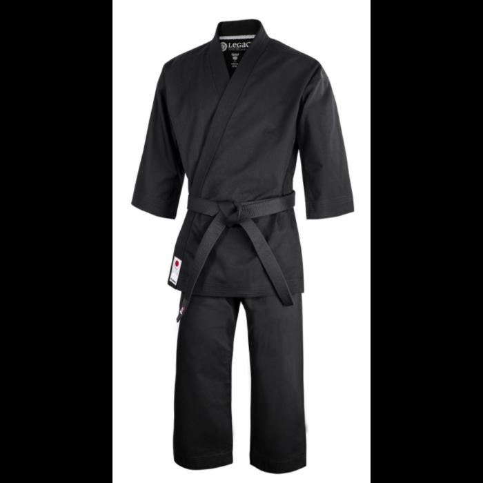 Legacy II. karate ruha