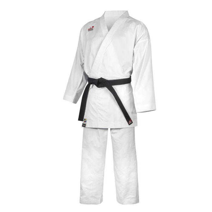 Karate Kumite versenyruha, ProWear