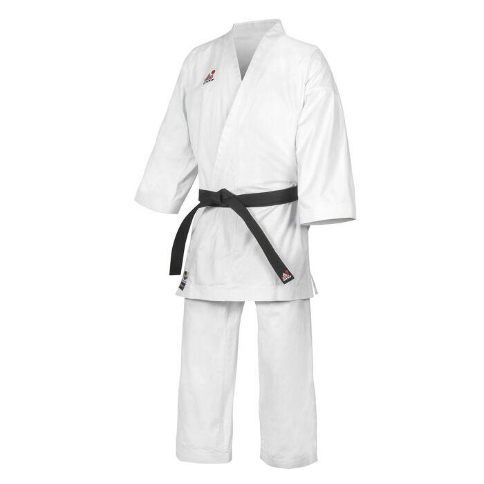 Karate Kata Budokan Ruha WKF homologizált