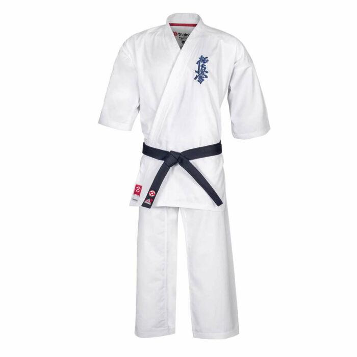 Training Kyokushin Karate edzőruha