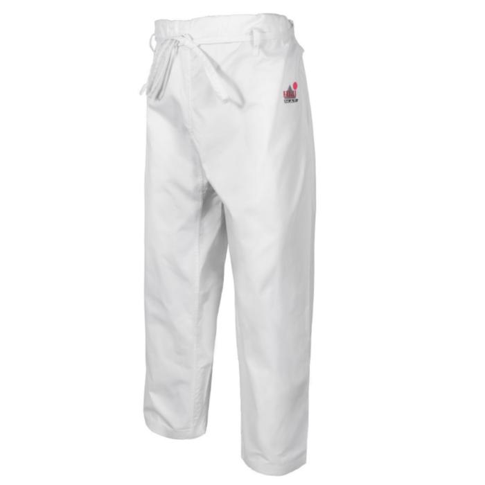 Training Kyokushin karate nadrág