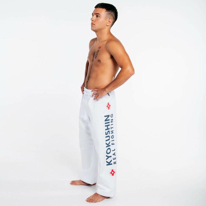 ProWear Kyokushin nadrág