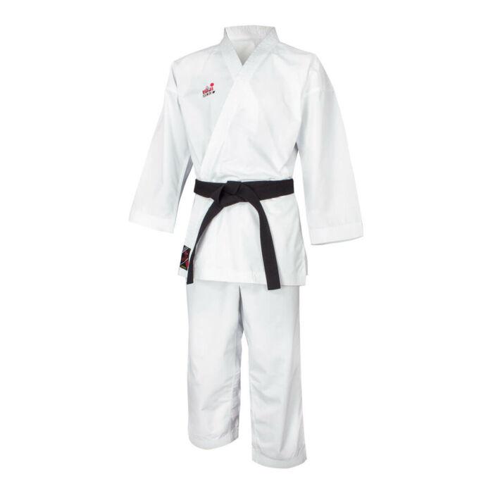Karate Kumite versenyruha, Diamond