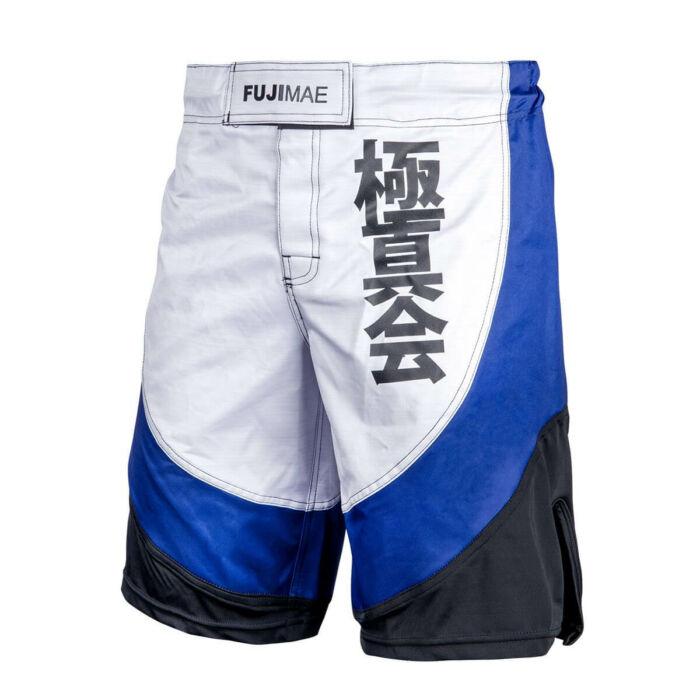 Prowear Kyokushin rövidnadrág - Real Fighting