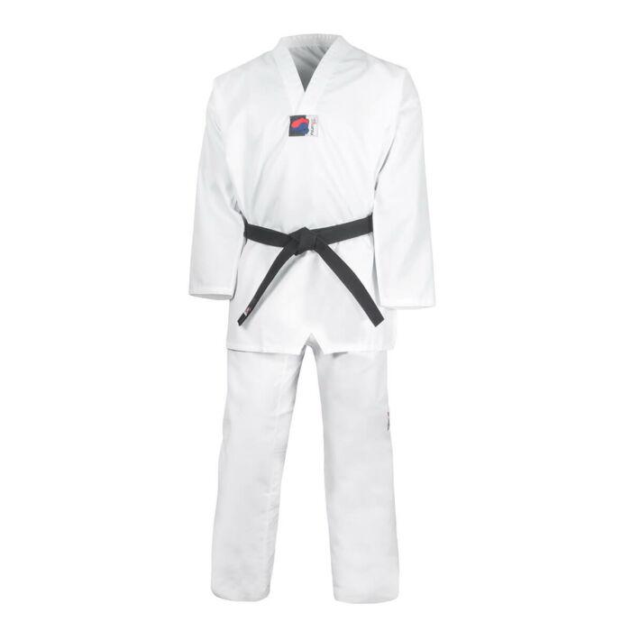 Basic WT taekwon-do edzőruha