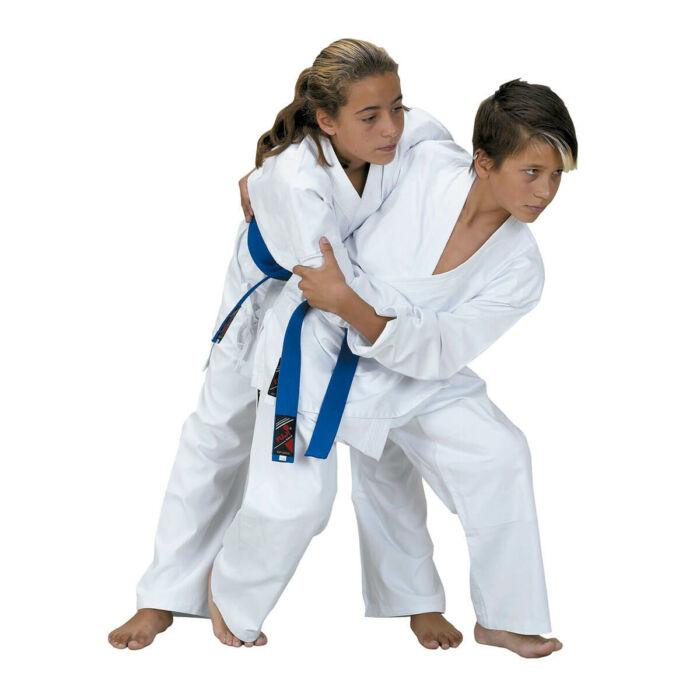 Judo edzőruha, gyermek