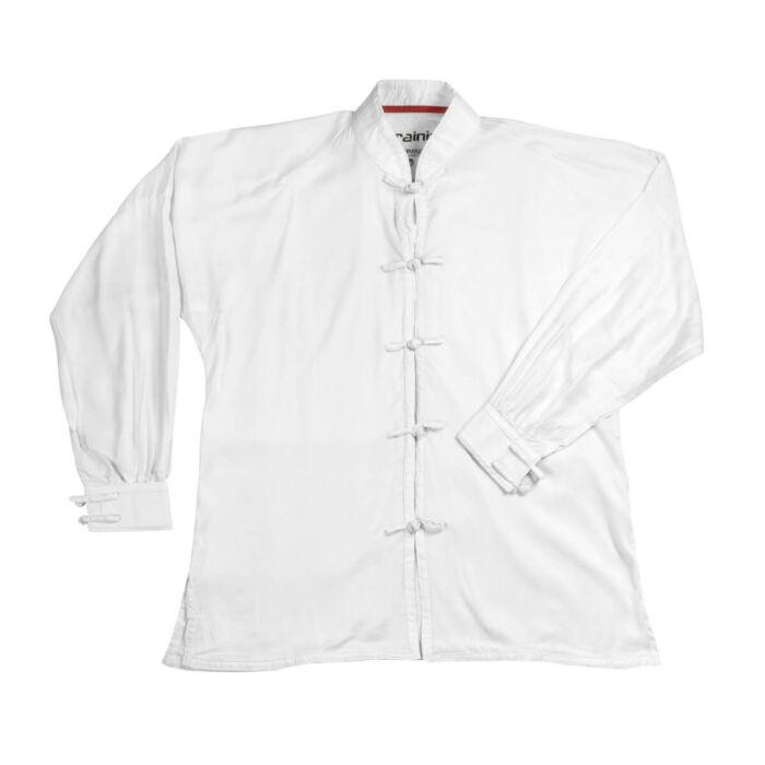 Gyakorló Tai Chi kabát