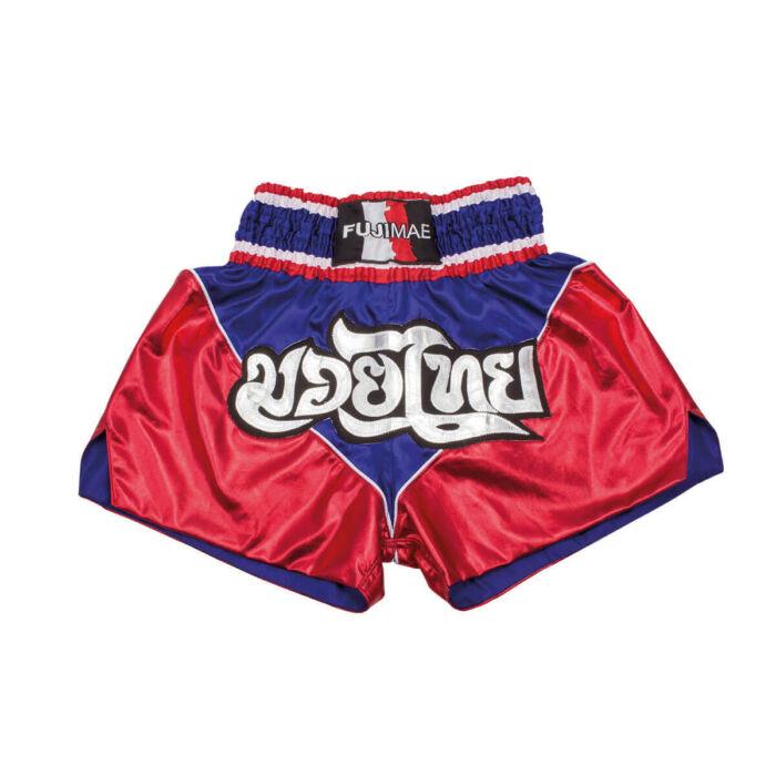 Muay thai nadrág