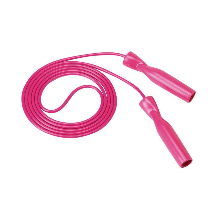 Ugrálókötél, rózsaszín