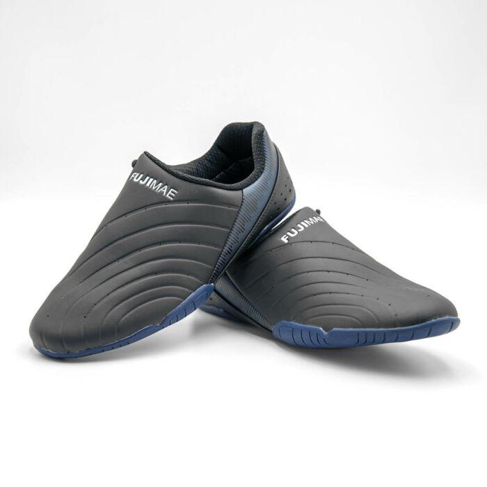 Taekwon-do cipő, Tomahawk