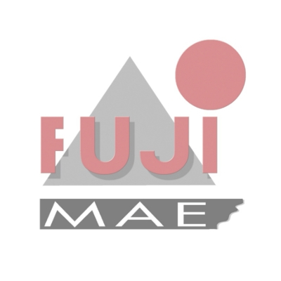 FujiMae kifutó termékek