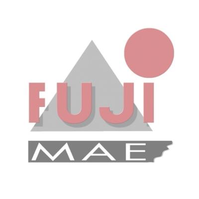 FujiMae Kiskereskedelmi Partnerek - térkép