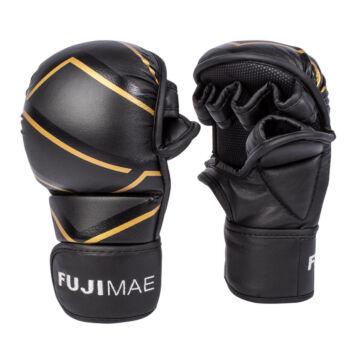 MMA kesztyű