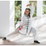 Kép 2/5 - Tai Chi edzőruha, női