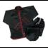 Kép 2/2 - Kung Fu edzőruha, szatén