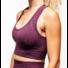 Kép 1/6 - Fujimae FW varrás nélküli női sportmelltartó