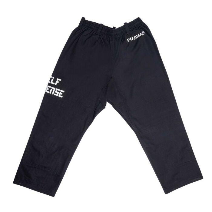 Önvédelmi nadrág