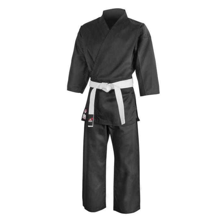 Basic karate ruha