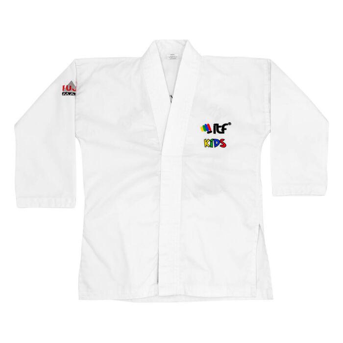 ITF taekwon-do KIDS edzőruha