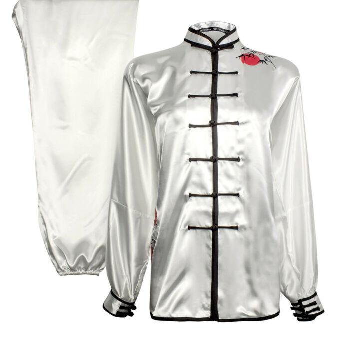 Tai Chi edzőruha, női